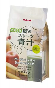 yakuluto_asanofruits